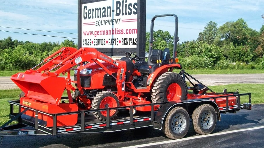 eastern gear inc You depend on your equipment when it fails, depend on eastern new england hydraulics, inc in bedford, new hampshire we are your full-service hydraulic equipment dealer.