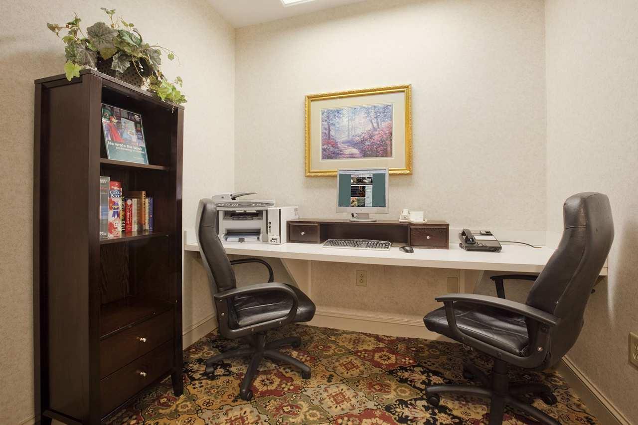Homewood Suites by Hilton Charleston - Mt. Pleasant image 14
