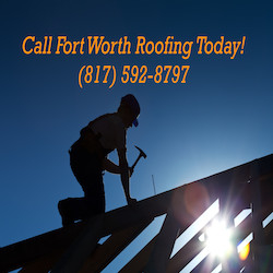 Roofing Fort Worth - Fort Worth, TX 76179 - (817)592-8797 | ShowMeLocal.com