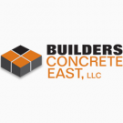 Builder's Concrete East