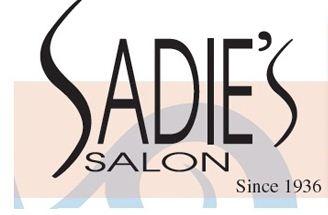 Sadie's Salon image 6