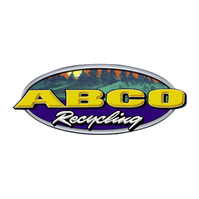 ABCO Recycling