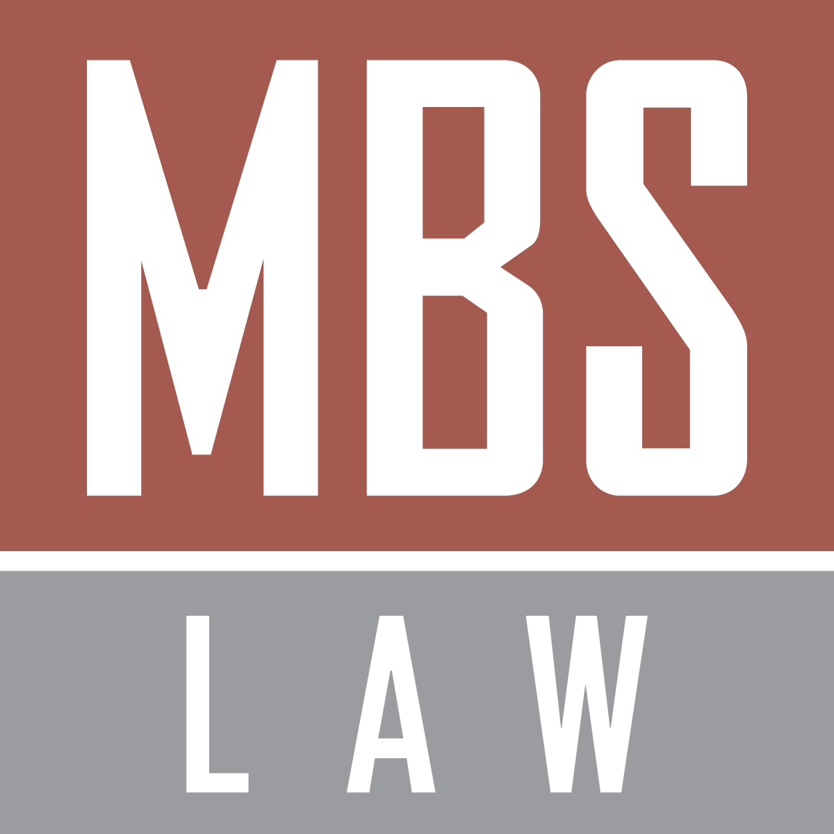 MBSLaw, PLLC