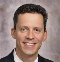 Mark Masson - Ameriprise Financial Services, Inc. image 0