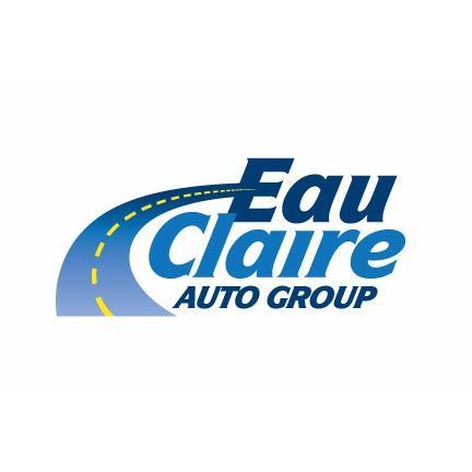 Eau Claire Automotive Group