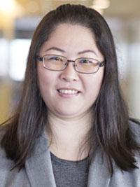 Chin-Chan Chu, MD