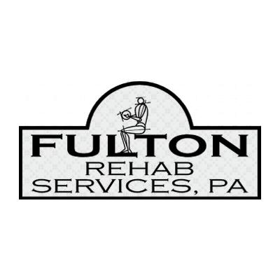 Fulton Rehabilitation Services image 0