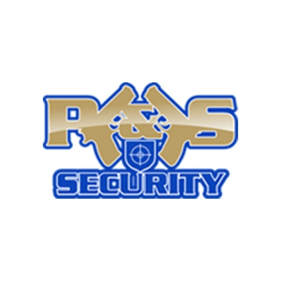 P & S Security image 0
