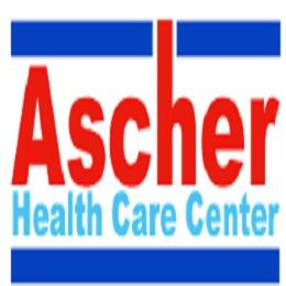 Ascher Health Care Center