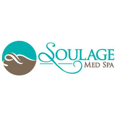 Soulage Med Spa image 0