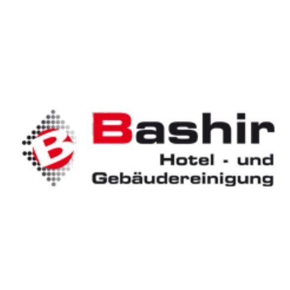 Bashir Hotel-und Gebäudereinigung