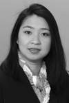 Edward Jones - Financial Advisor: Deborah J Okim