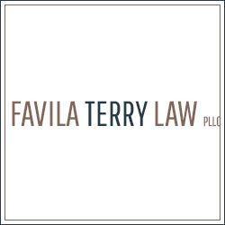 Favila Terry Law, PLLC