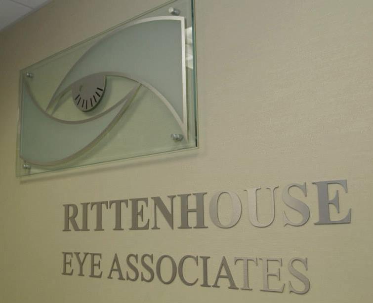 Rittenhouse Eye Associates image 1