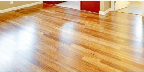 Old Reliable Floor Co image 0