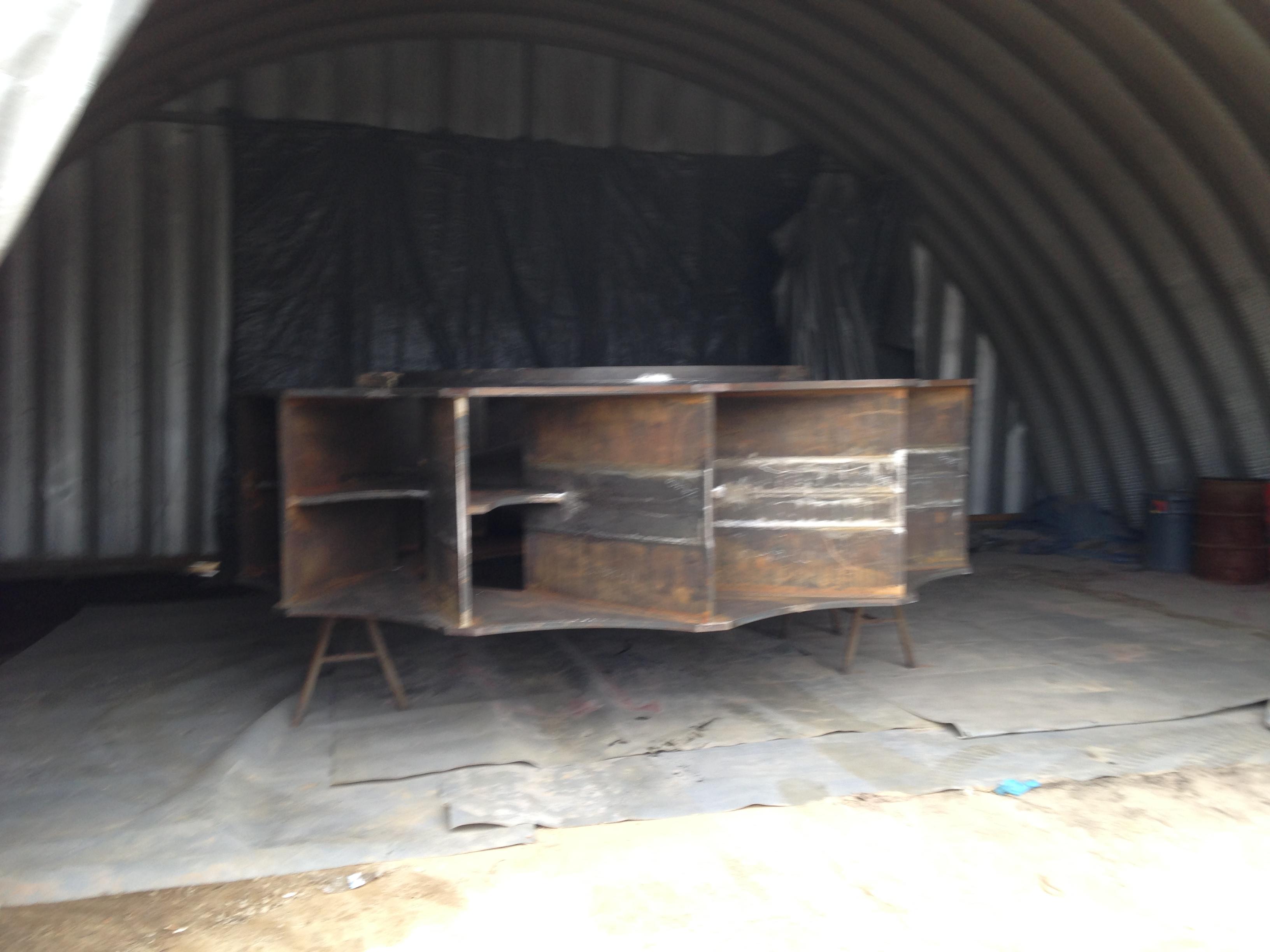TESLA CONSTRUCTION,LLC image 4