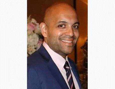 Aamir Wahab, DDS is a Dentist serving Beverly Hills, CA