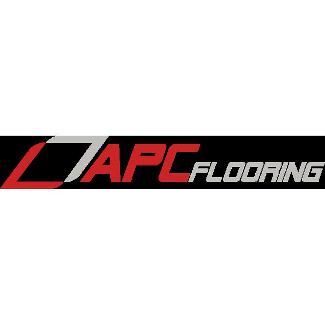 APC Flooring Pompano Beach