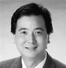 Alan Aloiau - Ameriprise Financial Services, Inc.