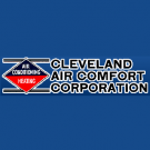 Cleveland Air Comfort Corp. image 1
