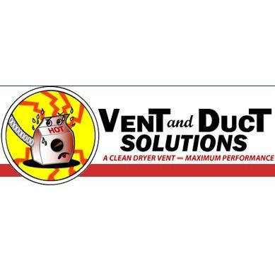 Vent and Duct Solutions
