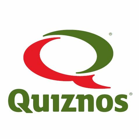 Quiznos-CLOSED