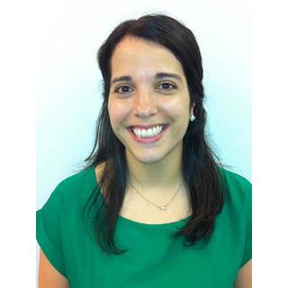 Sara Shamimi-Noori, MD