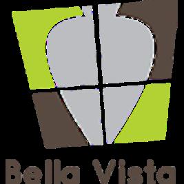 Bella Vista Apartment Homes image 5
