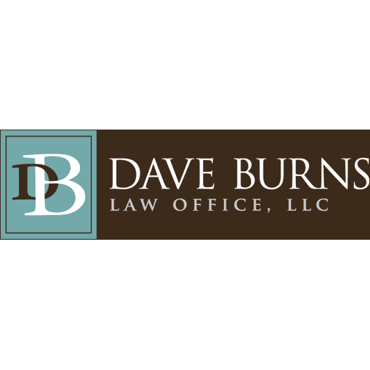 Dave Burns Law Office, LLC