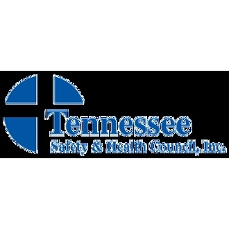 Tennessee Safety & Health Council, Inc.