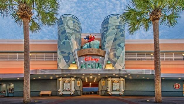 Walt Disney World® Resort image 54