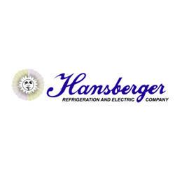 Hansberger Refrigeration & Electrical Company