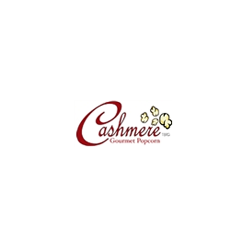 Cashmere Popcorn LLC