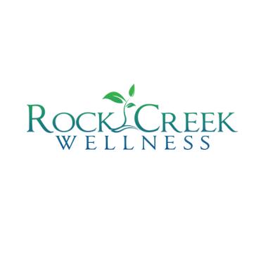 Rockcreek Wellness