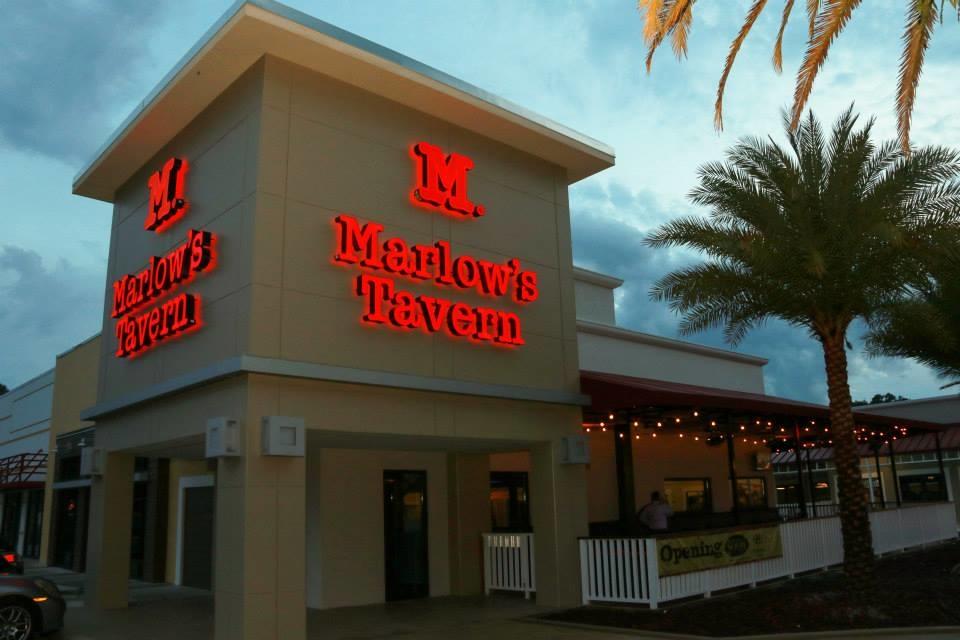 Marlow's Tavern image 3