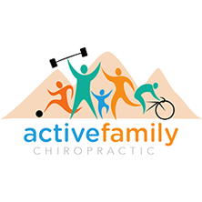 Active Family Chiropractic