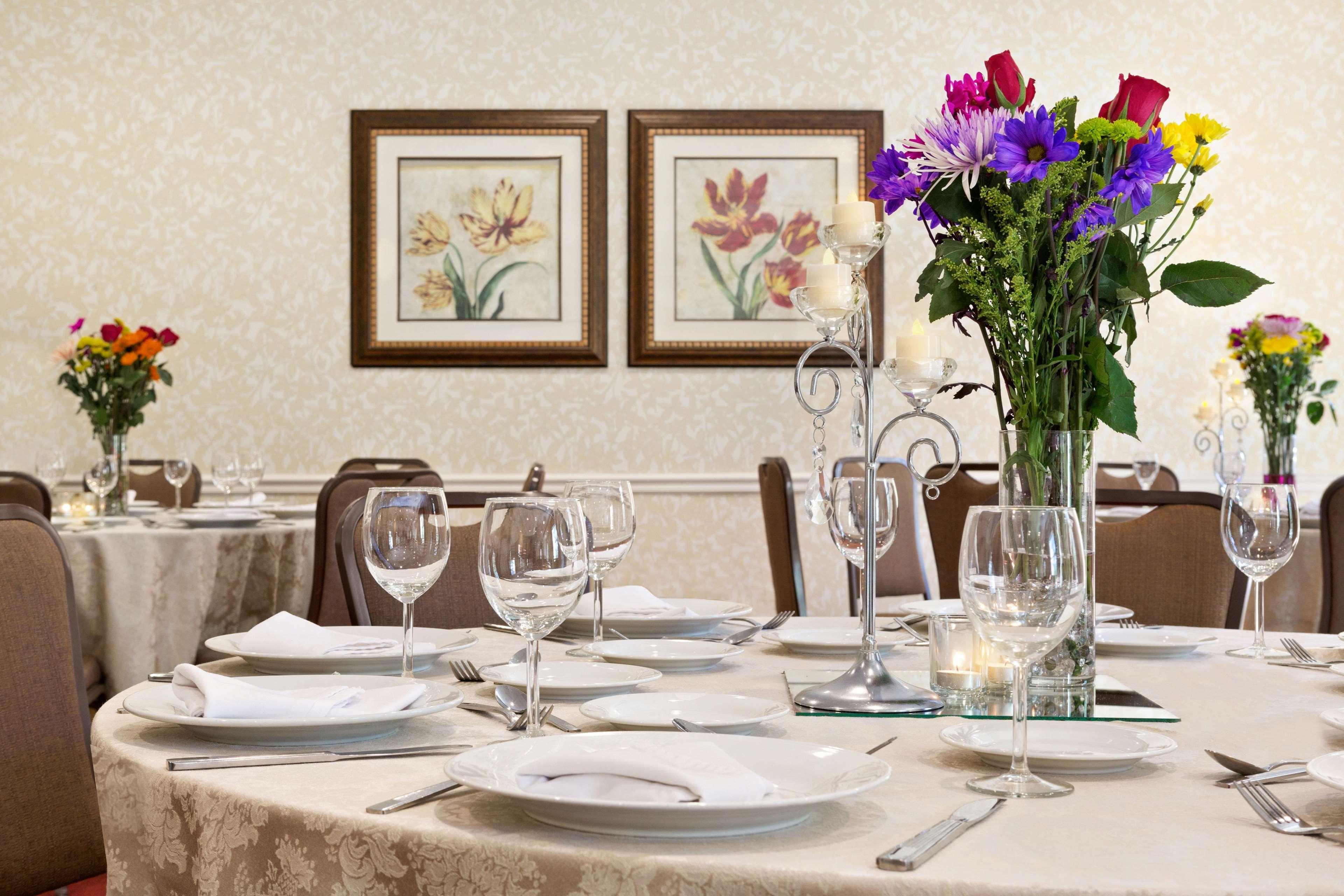 Hilton Garden Inn Atlanta Perimeter Center image 26