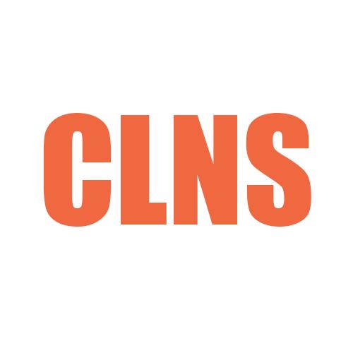 Charlton Landscaping & Nursery Supply