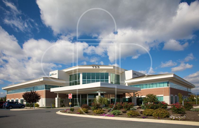 Family Medicine Associates of Texas image 0