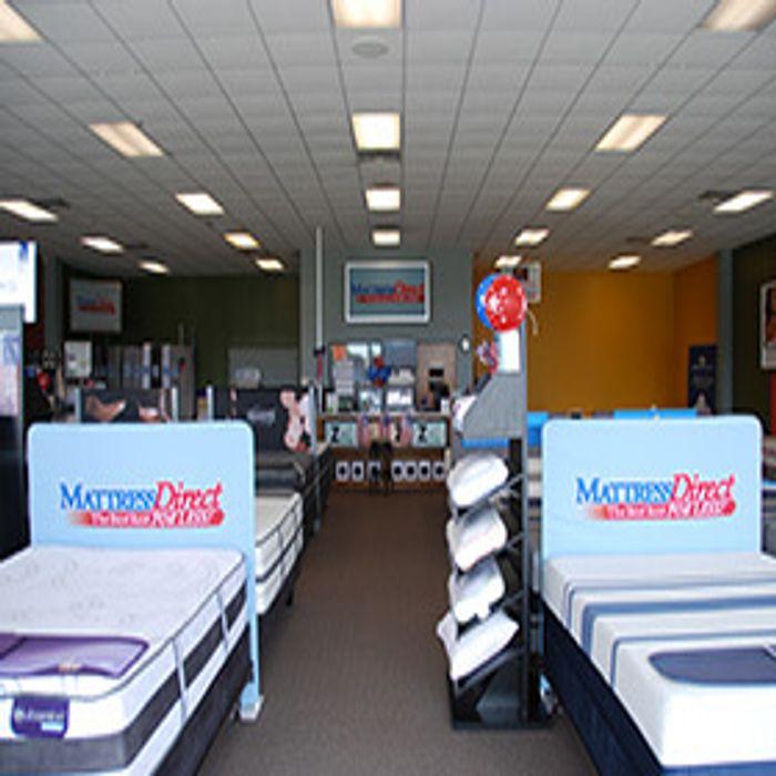 Mattress Direct image 3