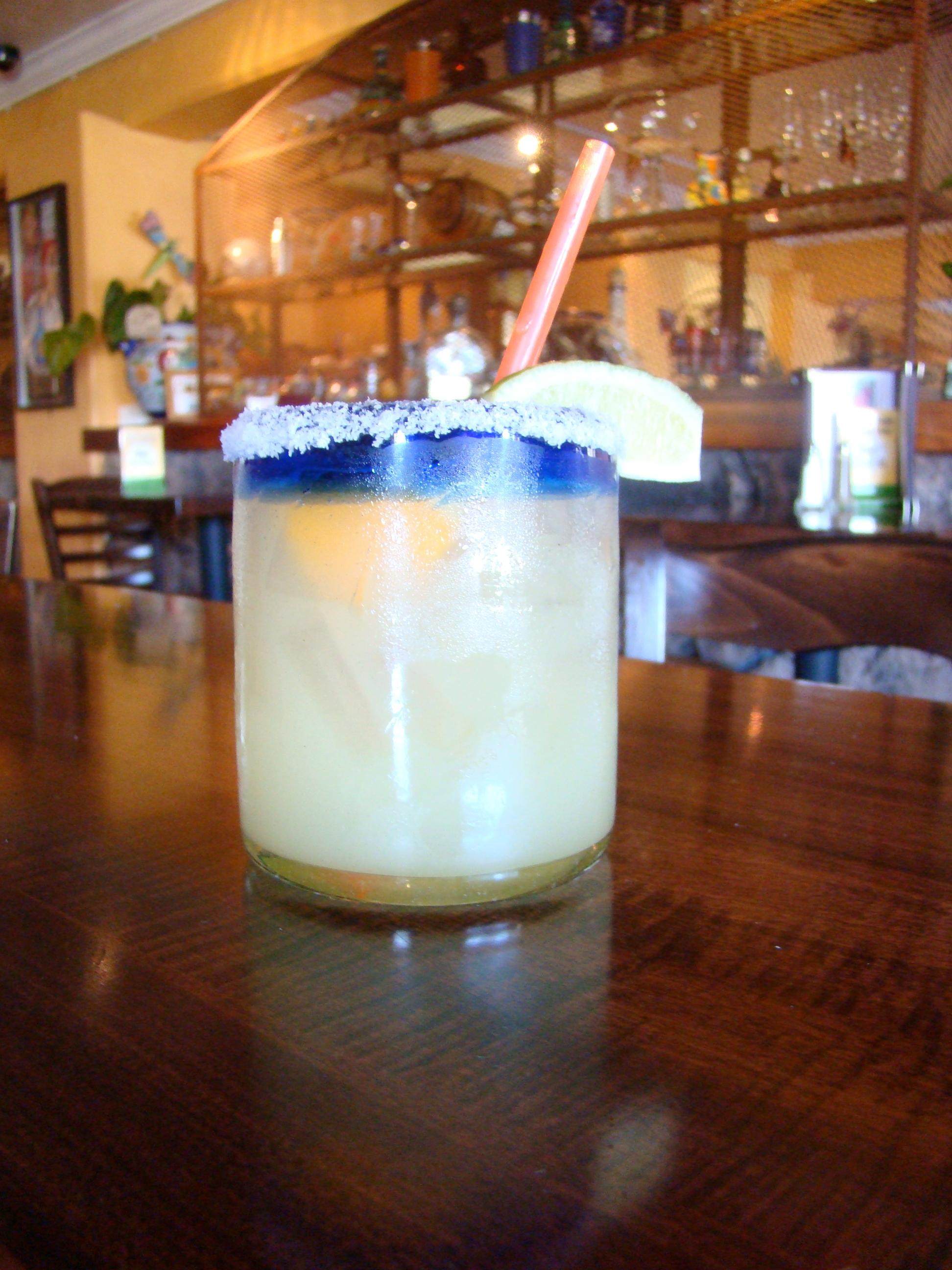 Saylor's Restaurant & Bar image 1