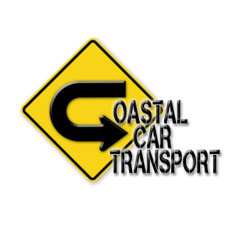 Coastal Car Transport