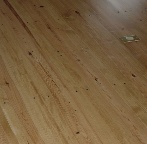 A2Zito Custom Hardwood Floors image 5