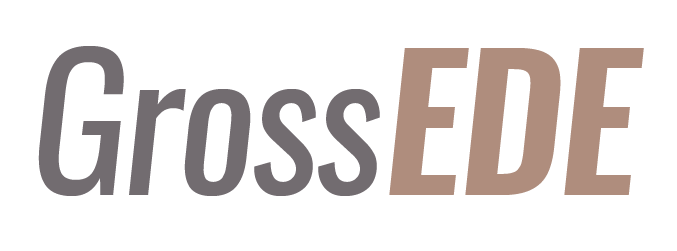 TECHOSGROSS