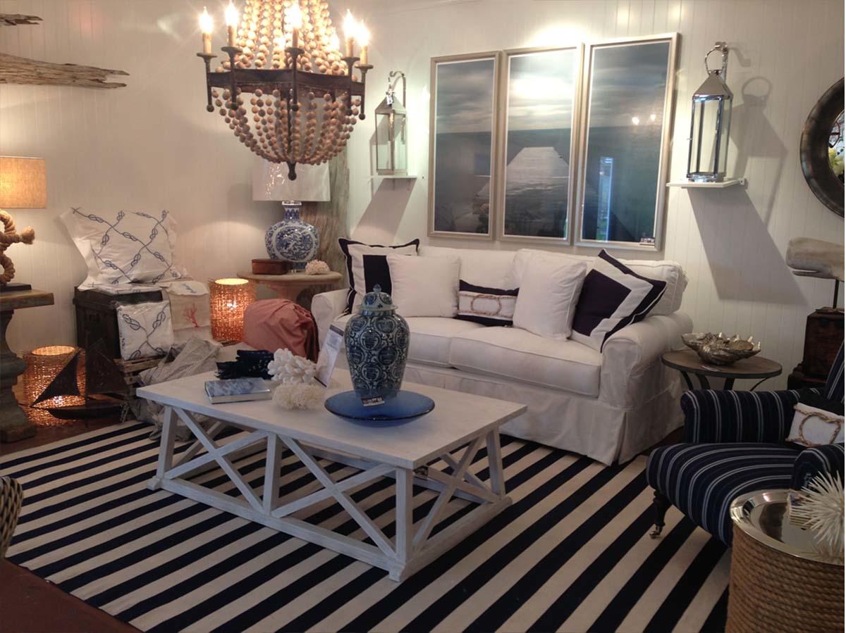 Perfect Our Boat House 4320 US 1 Vero Beach, FL Home Accessories U0026 Furnishings    MapQuest