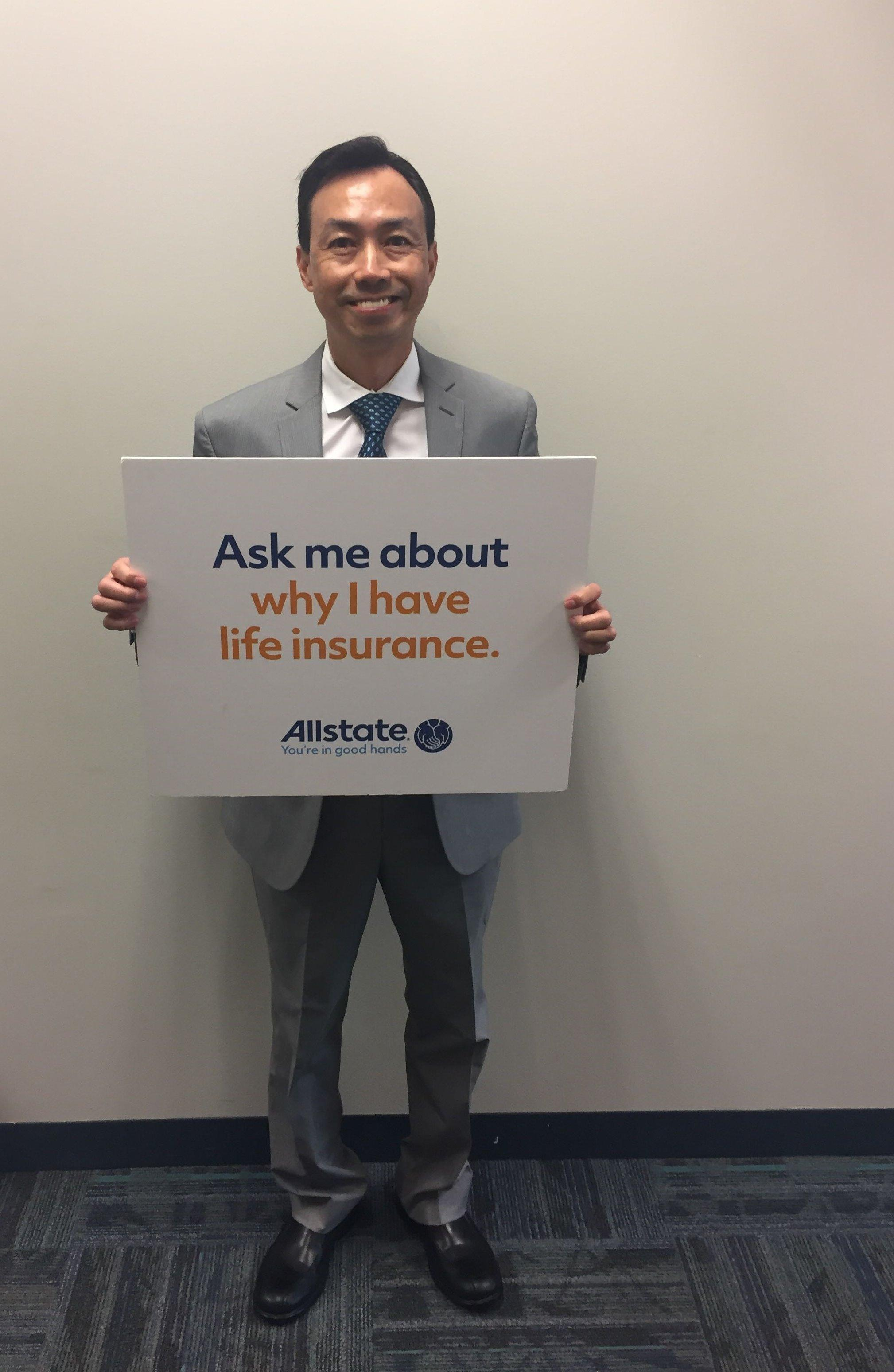 Kevin Lac: Allstate Insurance image 6
