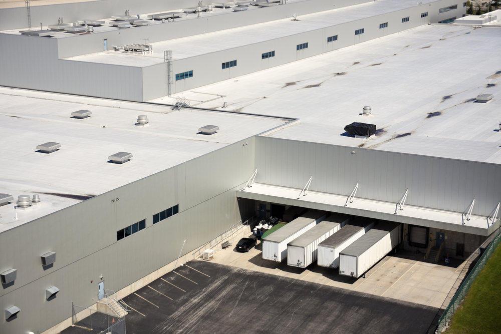 Tucson Commercial Contractors LLC image 0