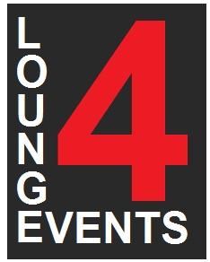 Lounge 4 Events Furniture and Decor Rental image 1