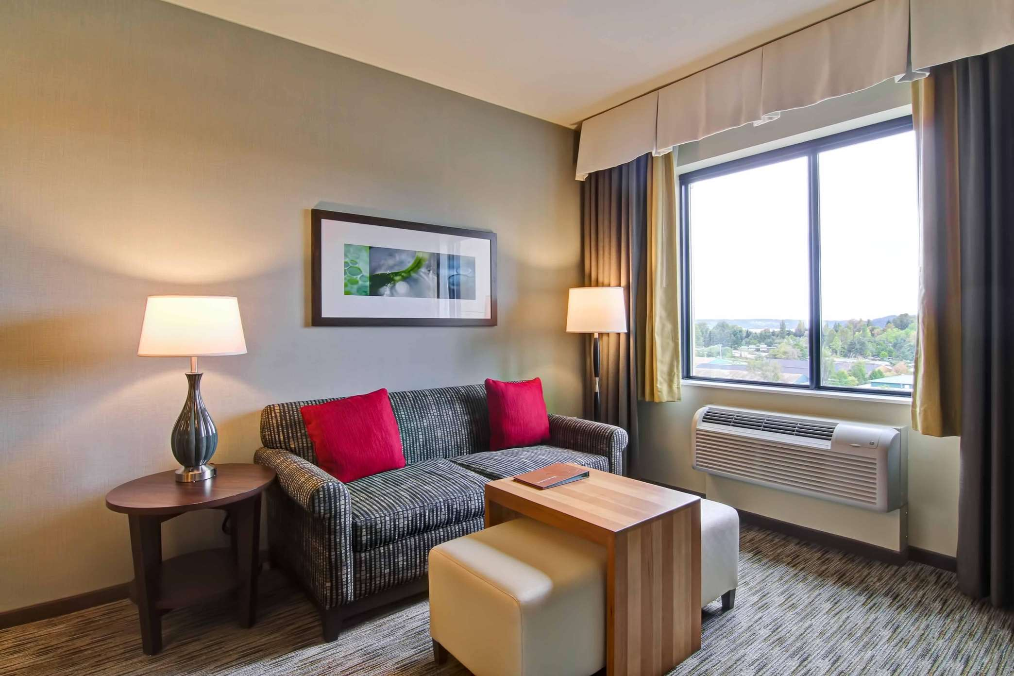 Homewood Suites by Hilton Seattle-Issaquah image 18