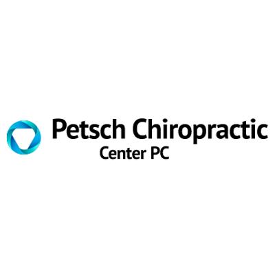 Petsch Chiropractic Center